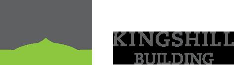 Kingshill Building